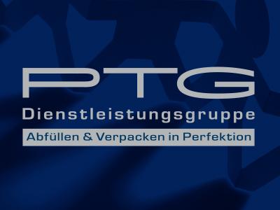 PTG Gruppe