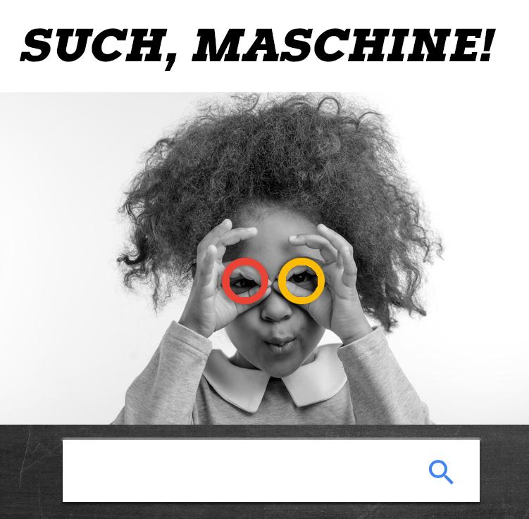 20 jahre google