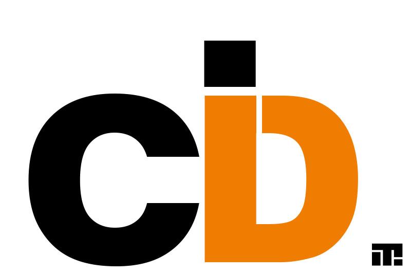 corporate-design-und-corporate-identity-von-tellit-designwerkstatt-in-wuerzburg