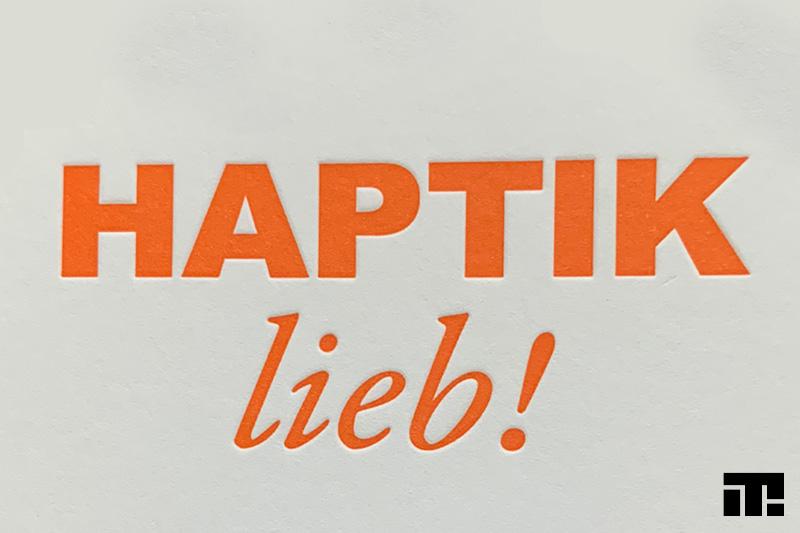 haptisches-marketing-und-drucksachen-von-tellit